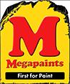 Megapaints Shop